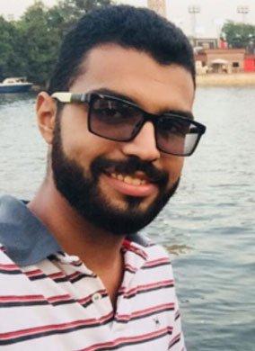 يزيد محمد